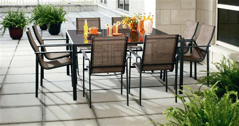 8 Person Patio Dining Set by Best 8 Person Patio Dining Set 41 For Your Lowes Sliding