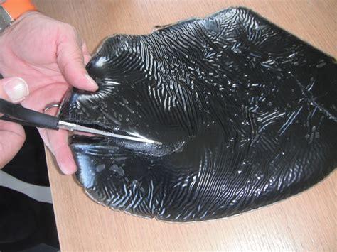 debbonair custom gel pads only for diy interior fitting