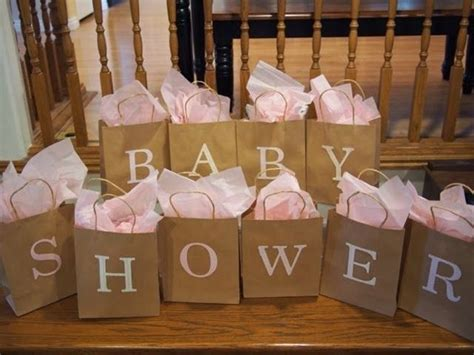 Office Baby Showers by Office Baby Shower Gift Ideas