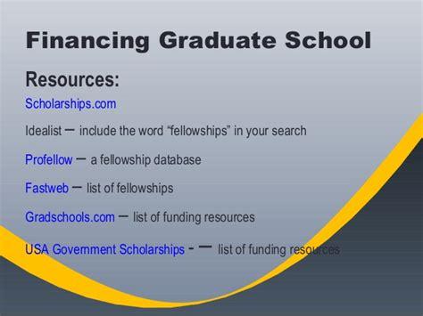 bryant graduate school