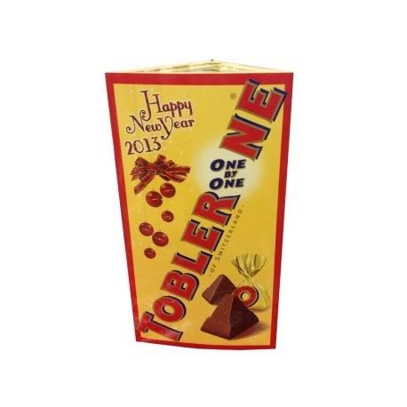 toblerone one by one chocolate milk 200 g giftpattaya