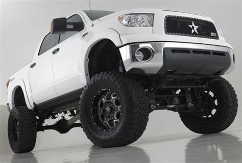 Best Toyota Tundra Lift Kit Best Lift Kit For Your Toyota Tundra Toyota Tundra