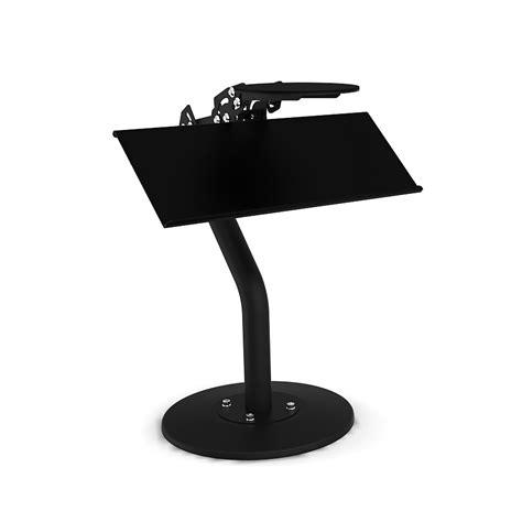 workez standing desk workez standing desk 28 images uncaged ergonomics