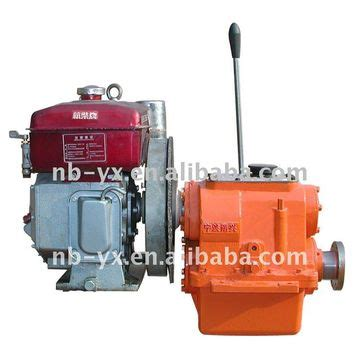 boat engine gearbox ze06 small transmission gearbox marine gearbox boat