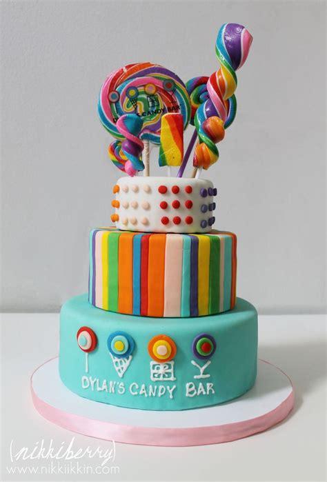 best 25 theme cake ideas on theme birthday birthday cakes