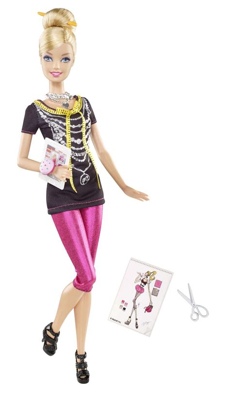 Le Fashionistacom Designer Weekly Pink by Win A Closet Gift Bag