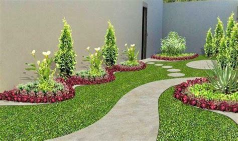 ideas de jardines jardins mais que lindos amo wood save m 243 veis alternativos