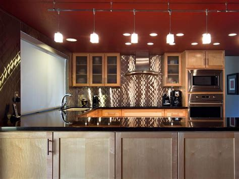 kitchen interior design tips remodel kitchen interior design tips 4 home ideas