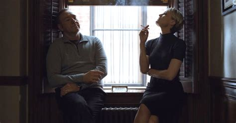 house of cards season 2 review kevin spacey house of cards robin wright ultim 225 tum a house of cards robin wright