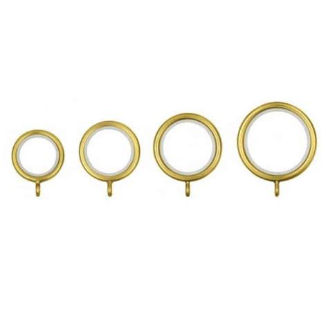 anelli per tende anelli per tende con teflon tuttoferramenta it