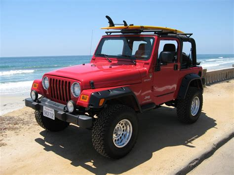 beach jeep jeep west coast beach and sun new app for your jeep