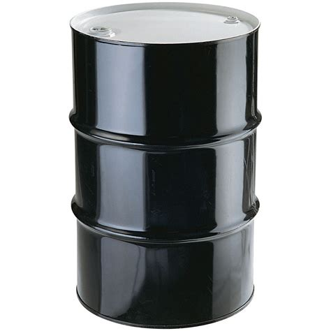 55 gallon drum open tight and closed steel drums 101 expert advice