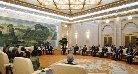 bank of china brazil denmark brazil netherlands finland join china