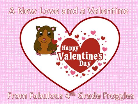 new relationship valentines day ideas 17 best images about valentines day in the classroom on