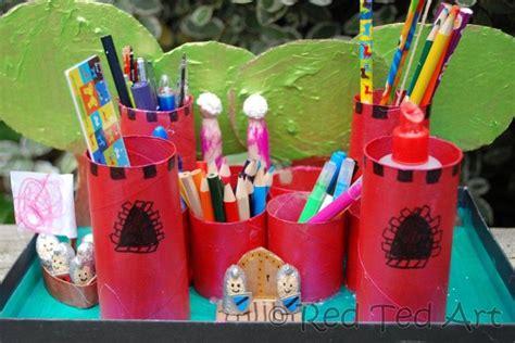 cool kid crafts 82 best cardboard images on