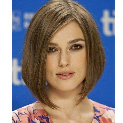 cortes de cabello bob 2014 magmakeup tendencias primavera verano 2014 cortes de pelo