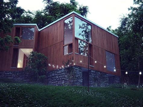 Fisher House by 39 Best Images About Louis Kahn Fisher House On