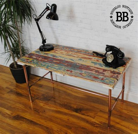diy copper pipe table legs pallet coffee tables copper and home on