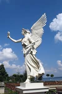 Angel Sculptures by File Angel Statue 2704391294 Jpg