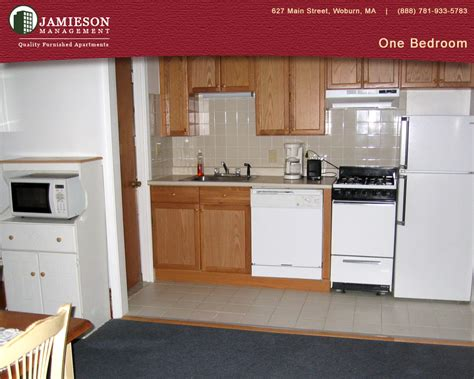 furnished one bedroom apartments furnished apartments boston one bedroom apartment 11
