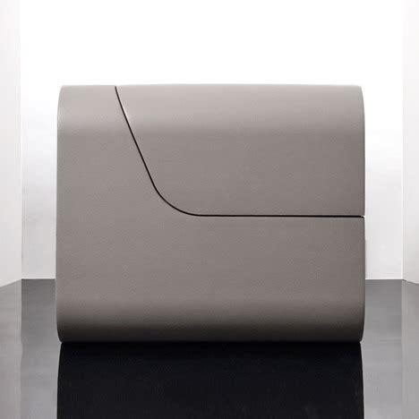 neat seat foam cube ottoman 심플 체어 kitmen keung dual cut sixinch 5osa 오사