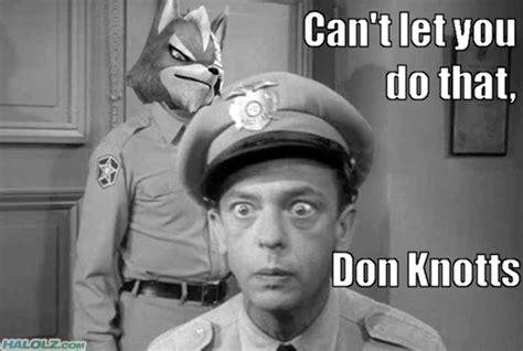 Barney Fife Memes - barney fife gif images