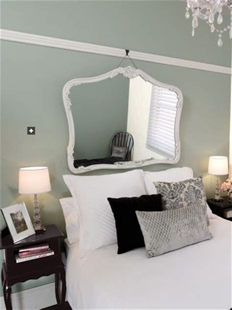 5 interior paint ideas that create calm angie s list pinterest the world s catalog of ideas
