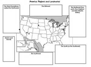 us regions worksheets davezan