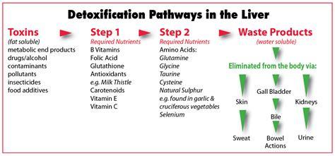 Pathways Detox by Detoxification Sphere Fitness Studio Sphere Health And