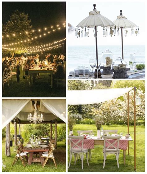 pictures ideas 22 outdoor dining ideas style barista
