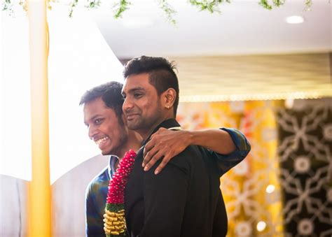 Top 10 Wedding Photographers In The World by Top 10 Best Candid Photographers In The World