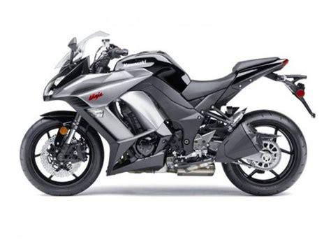 2009 Kawasaki 650r Price by Buy 2009 650r On 2040 Motos