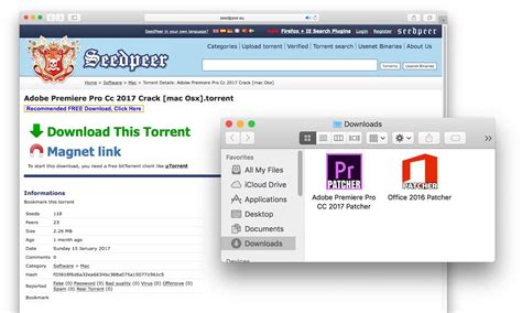 Torrent Microsoft Office by