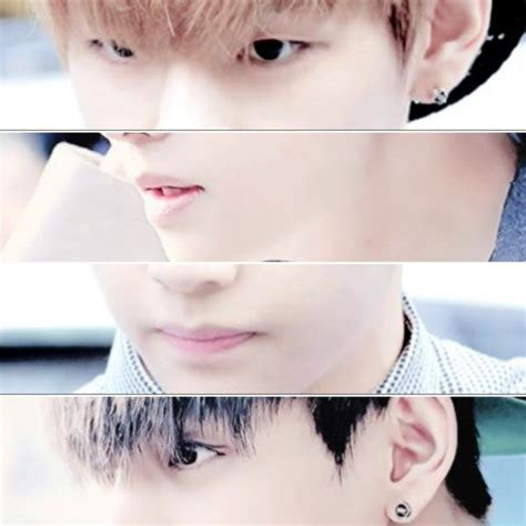 kim taehyung lips 1000 images about kpop eyes lips on pinterest