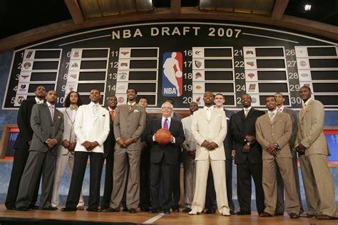 nba better draft class sportz nba draft