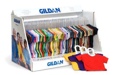 Gildan Mini gildan jogja