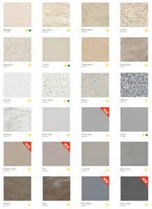 Corian Properties Corian 171 Solid Surface
