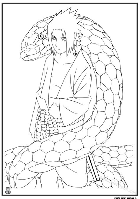 magic coloring book magic coloring sheets coloring pages