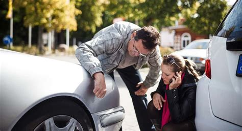 Doctor After Car by Should Visit Doctor Even Don T Notice Health Issues After