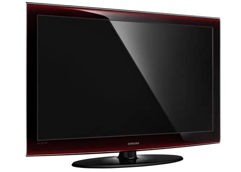 Lcd Tv stylish samsung lcd hd tv pictures wallpapers pictures
