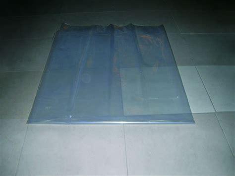 Vacuum Seal Bag For Mattress by Mattress Vacuum Compression Bag