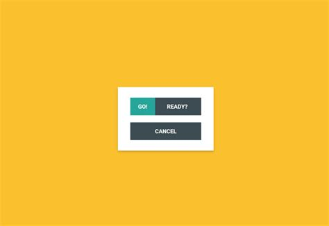 material design hover effect material button hover effect