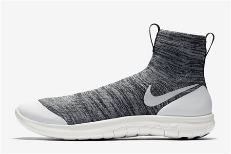 nike sock sneakers nike made a of its performance sock shoe and it