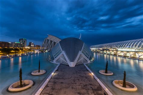 best of valencia valencia city in spain sightseeing and landmarks
