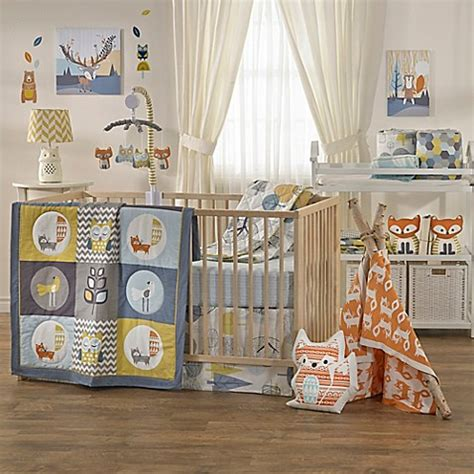 Mix And Match Crib Bedding Lolli Living By Living Textiles Mix Match Woods Crib Bedding Collection Www Buybuybaby