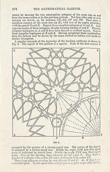 islamic pattern hankin s method attractor 79 best arabesque geometric images on pinterest