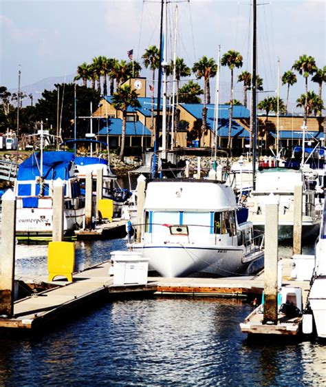 boat and slip for sale san diego chula vista marina in san diego boat slips southern