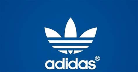 adidas trefoil wallpaper adidas trefoil blue iphone 5 wallpaper pocket walls
