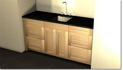 wall to wall vanity layout tutorial