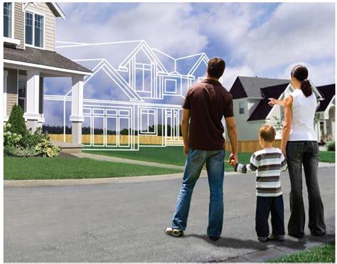 Bucks County PA New Home Construction, Developments, New